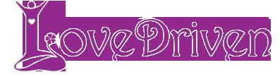LoveDriven