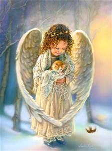 angel-w-kitty