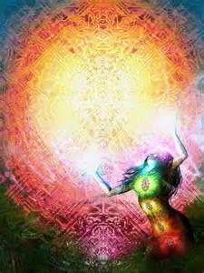 cosmic-chakras-goddess